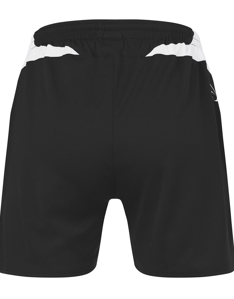 xara Xara- Continental Short (Female)