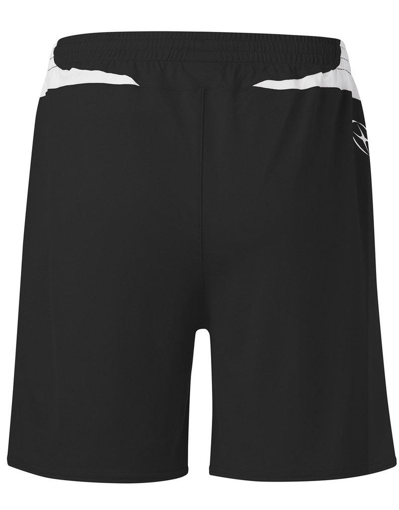 xara Xara- Continental Short (Male)