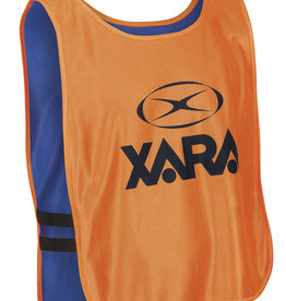 xara Xara- Training Bib
