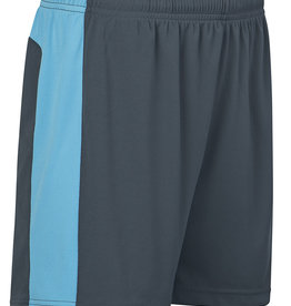 xara Xara- Provoke Goal keeper Shorts (Female)