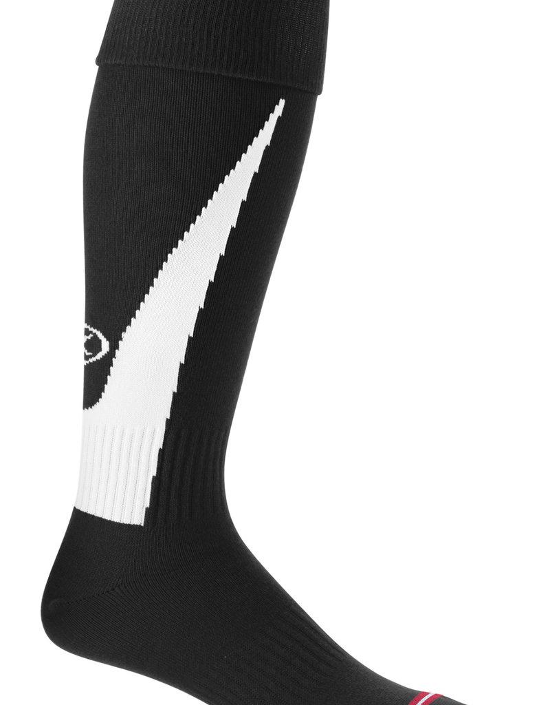 xara Xara- Elite Sock