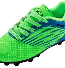xara Xara Soccer- Prodigy Shoe (Child)