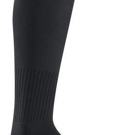 xara Xara- Player Sock