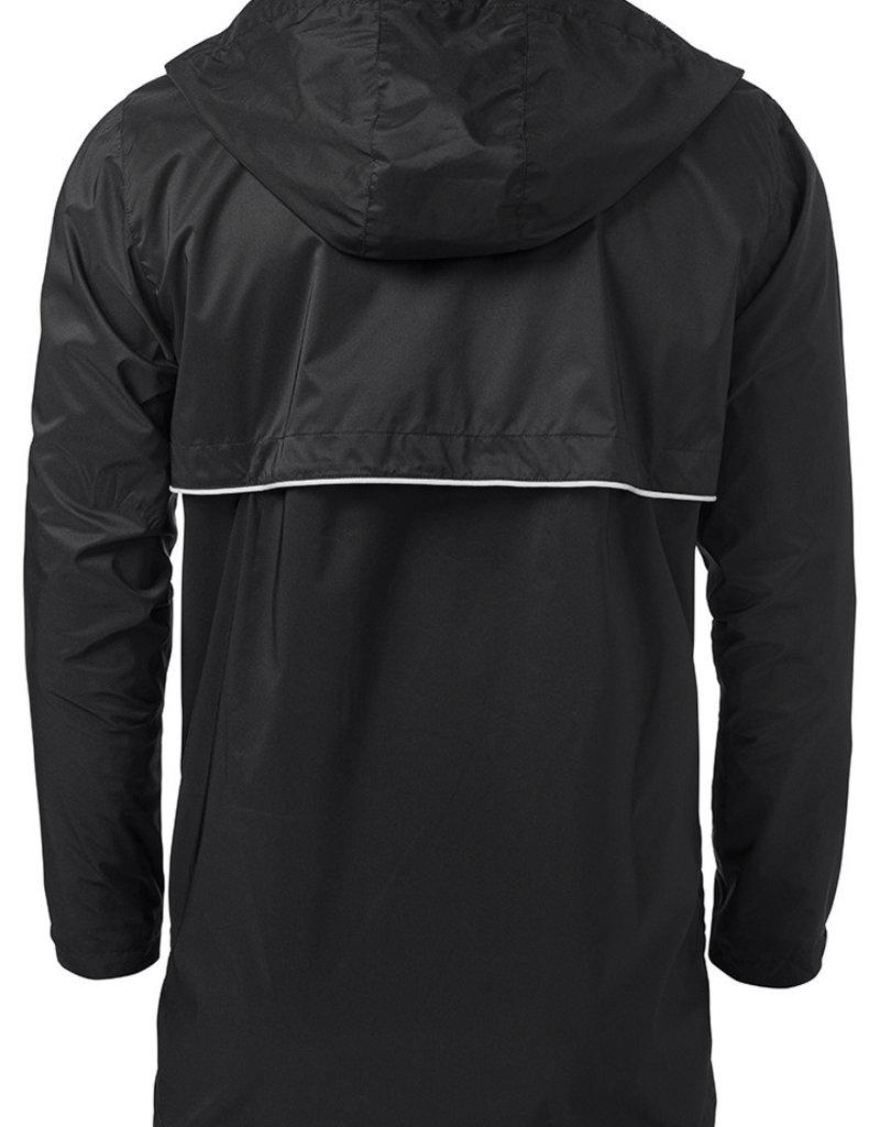 xara Xara- Granada Waterproof Jacket