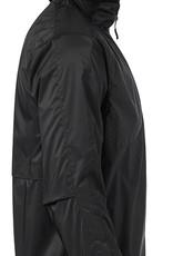 xara Xara- Lisbon Fleece Lined Jacket