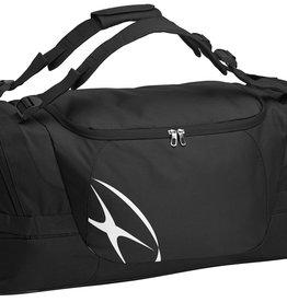 xara Xara- Competitor Bag