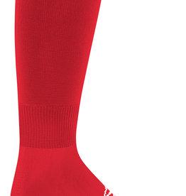 xara Xara- Mini Kickers Sock