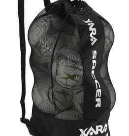 xara Xara- Hooper Ball Bag