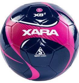 xara Xara- XB1 Ball V5