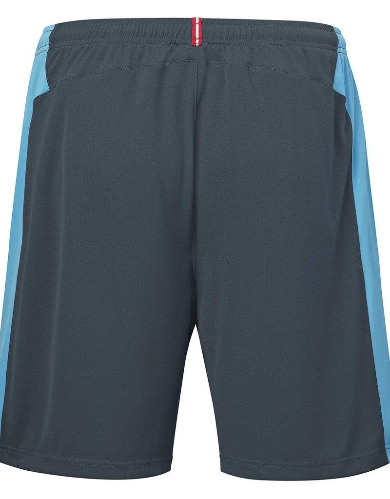 xara Xara- Provoke Goal Keeper Short (Male)