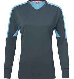 xara Xara- Provoke Goal Keeper Shirt (Female)
