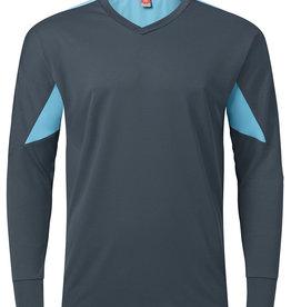 xara Xara- Provoke Goal Keeper Shirt