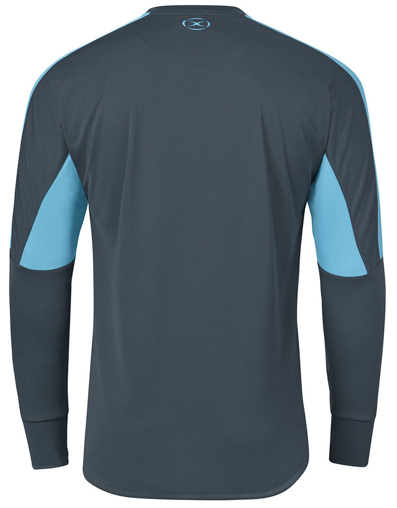 xara Xara- Provoke Goal Keeper Shirt