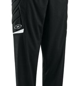 xara Xara- Classico Keeper Trouser