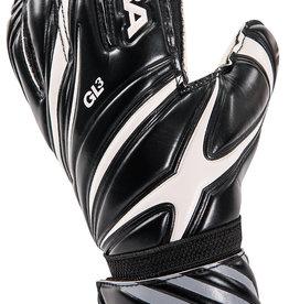 xara Xara- GL3 Finger Safe Goal Keeper Glove