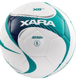 xara Xara- XBH V2 Hybrid Ball