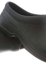 Klogs Footwear Jopilin-Footwear