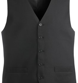 Edwards Garment 4490 Men's Economy Vest