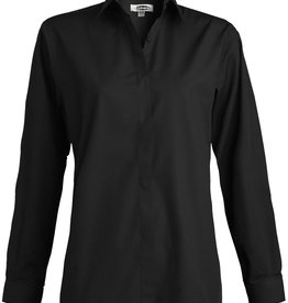 Edwards Garment 5290 Ladies' Cafe Shirt-Long Sleeve