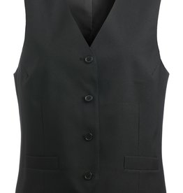 Edwards Garment 7490 Ladies' Economy Vest