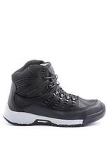 Dickies Dickies Banshee-Footwear Men's