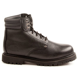 Dickies Dickies 6In Raider- Footwear Men's
