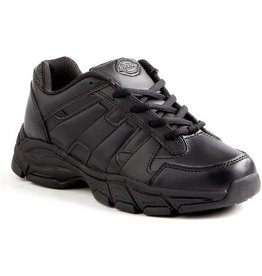 Dickies Dickies Athletic Oxford-Footwear Mens