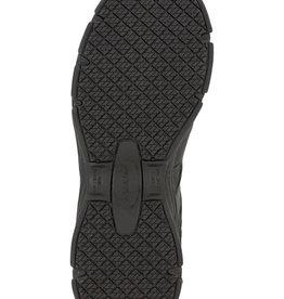 Dickies Dickies Athletic SlipOn-Footwear Women's