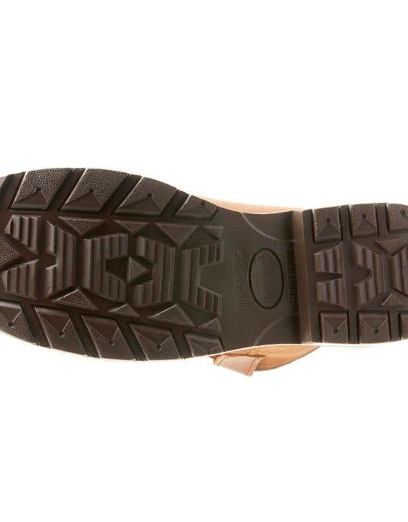Dickies Dickies Stockyard Footwear Men's