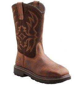 Dickies Dickies 6In Trader-Footwear Men's