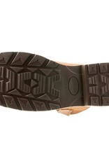 Dickies Dickies 6In Trader-Footwear Men's