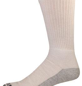 Dickies Dickies Socks