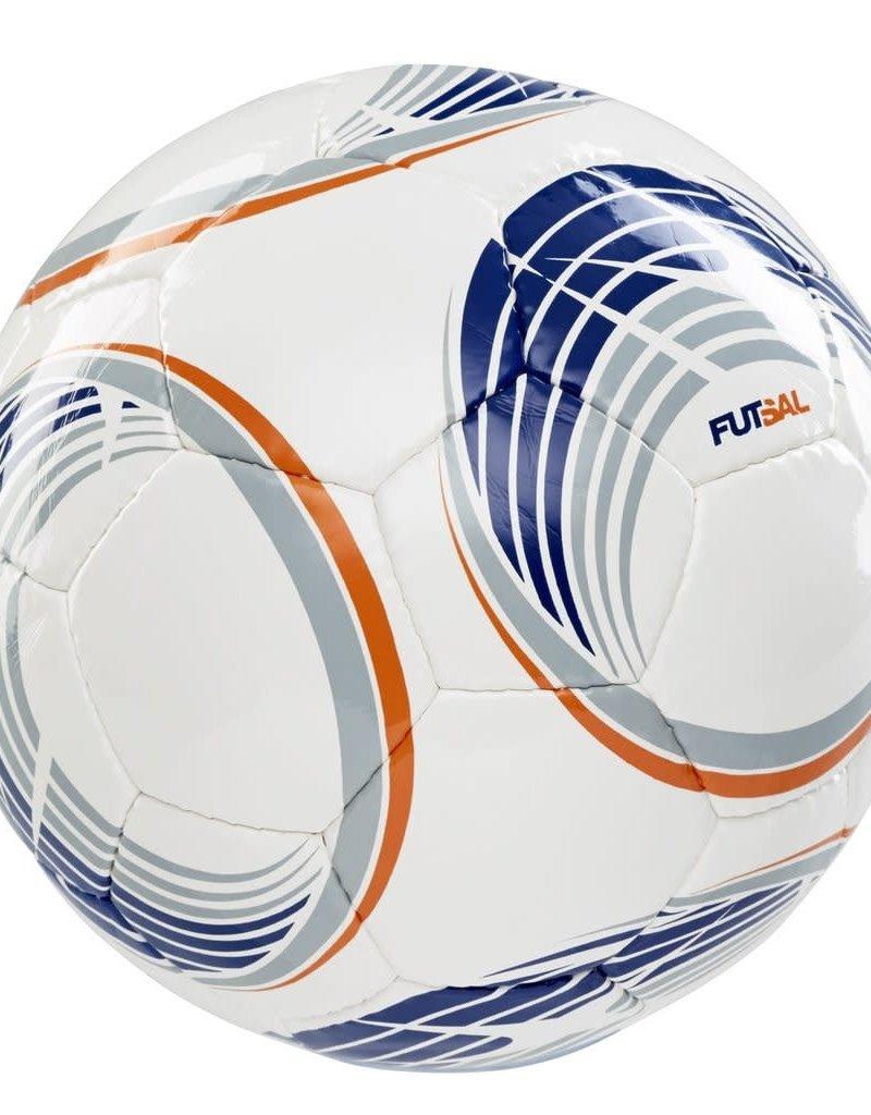 xara Xara- Futsal Ball V2