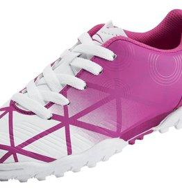 xara Xara Soccer- Shadow Turf Shoe (Child)