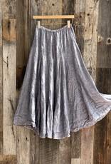 CP Shades CP Shades Lily Chambray Skirt