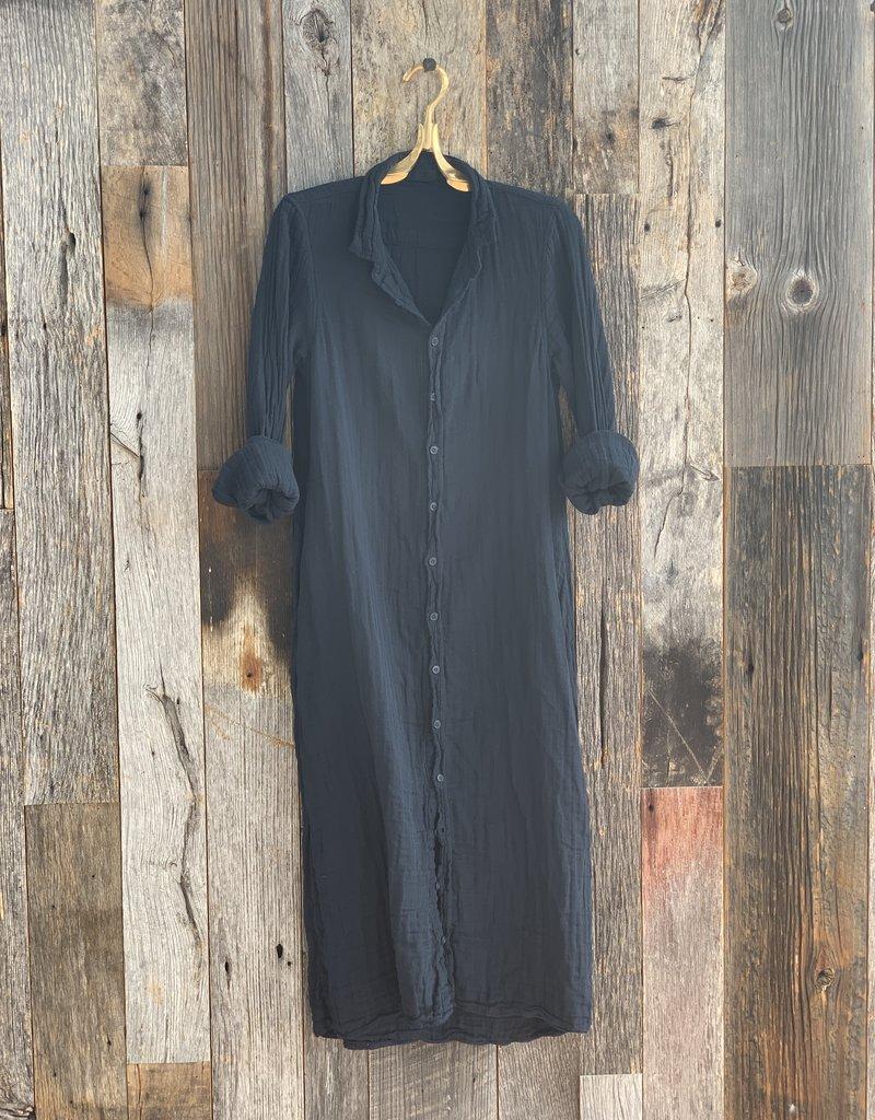CP Shades CP Shades Maxi Dress