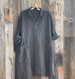 CP Shades Alanis Dress