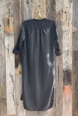 CP Shades CP Shades Maike Dress