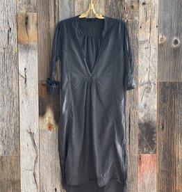 CP Shades Maike Dress