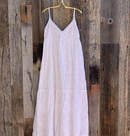CP Shades Isabella Dress