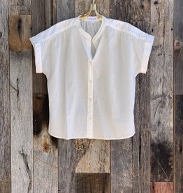 Felicite Short Sleeve Top