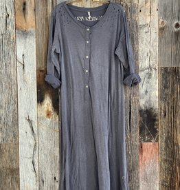 Magnolia Pearl Dress 524