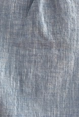 CP Shades CP Shades Cotton Teton Top