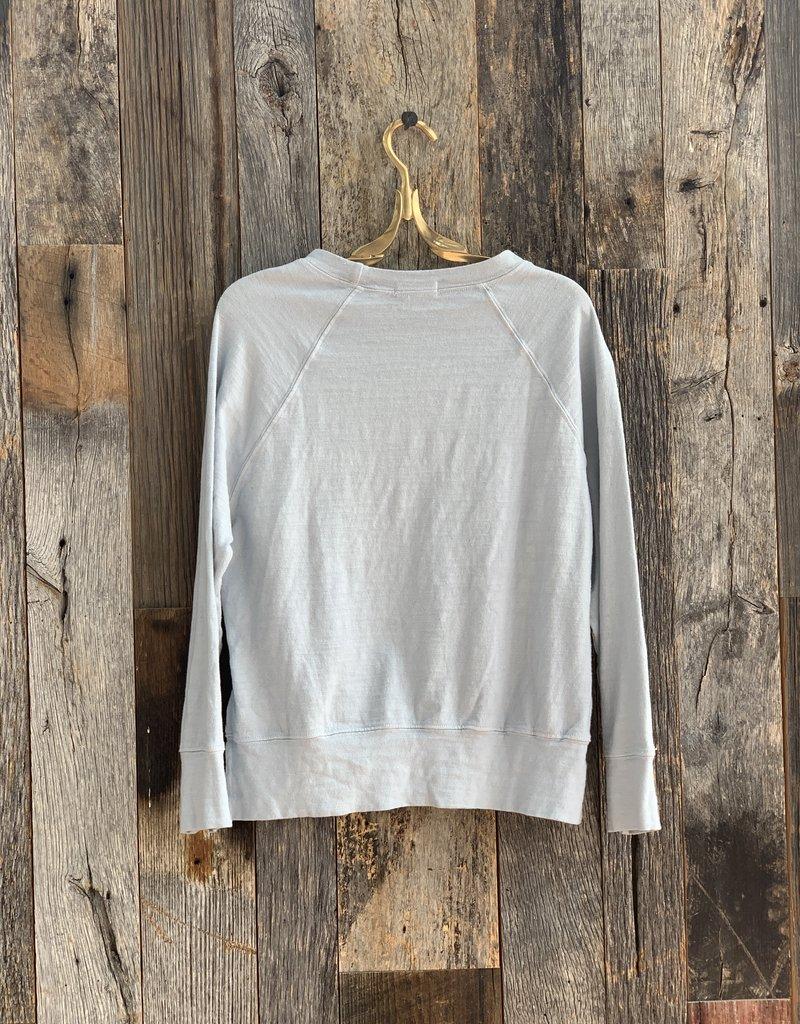 CP Shades CP Shades Roxy Sweatshirt