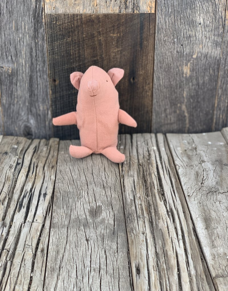 Maileg Maileg Baby Truffle Pig