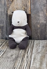 Maileg Maileg Medium Panda
