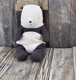Maileg Medium Panda