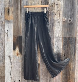 CP Shades Black Wendy Pant