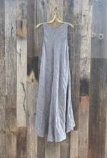 CP Shades CP Shades Cove Dress