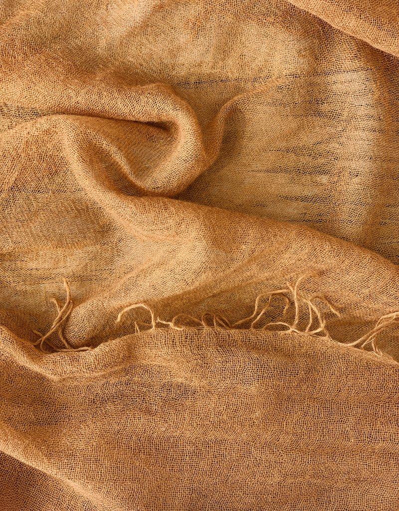 Chan Luu Chan Luu Cashmere Silk Scarf - Sienna